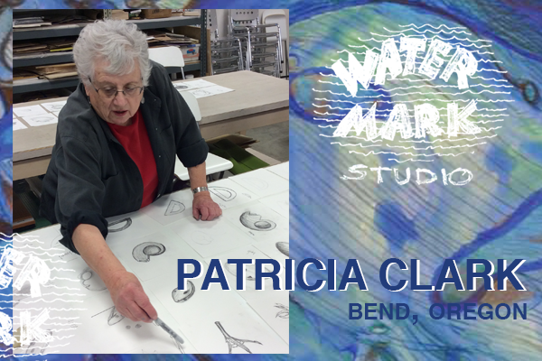 Patricia-Main-Page-Image-for-Website